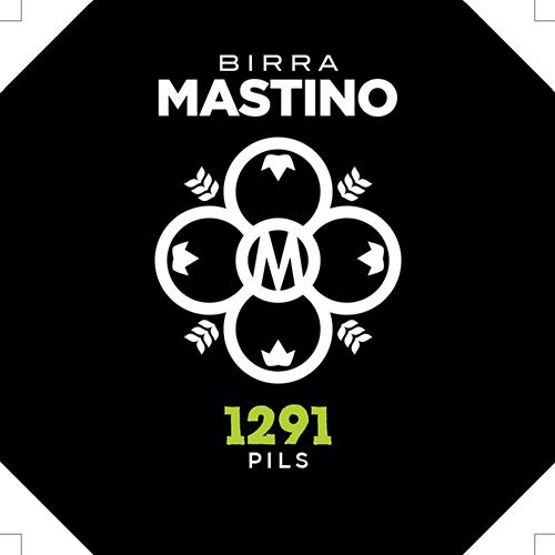 BirraMastino 1291