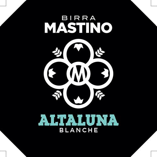 BirraMastino Altaluna
