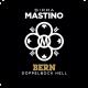 BirraMastino Bern