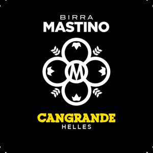 BirraMastino Cangrande