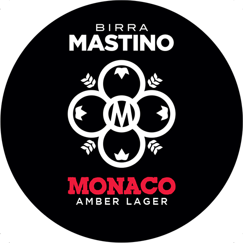 BirraMastino Monaco