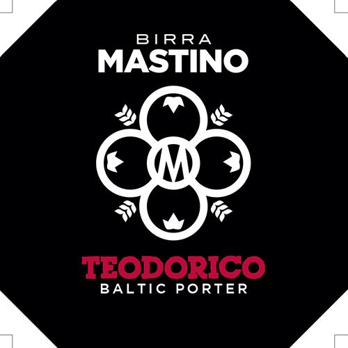 BirraMastino Teodorico